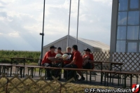 FireFighter-Cup 2011 - 05.08.2011_10