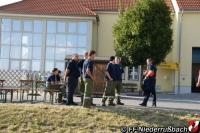 FireFighter-Cup 2011 - 05.08.2011_11