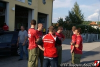 FireFighter-Cup 2011 - 05.08.2011_12
