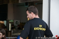 FireFighter-Cup 2011