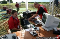 FireFighter-Cup 2011 - 05.08.2011_17