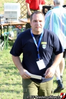 FireFighter-Cup 2011 - 05.08.2011_18