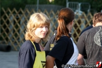 FireFighter-Cup 2011 - 05.08.2011_20