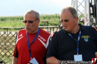 FireFighter-Cup 2011 - 05.08.2011_21