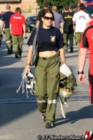 FireFighter-Cup 2011 - 05.08.2011_23