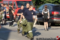 FireFighter-Cup 2011 - 05.08.2011_24