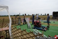 FireFighter-Cup 2011 - 05.08.2011_2