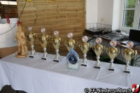 FireFighter-Cup 2011 - 05.08.2011_6