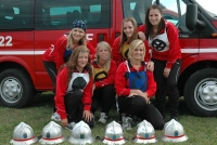 FireFighter-Cup 2012 - 03.08.2012_12