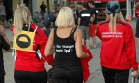 FireFighter-Cup 2012 - 03.08.2012_14