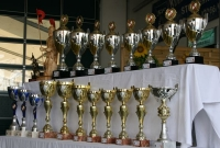 FireFighter-Cup 2012 - 03.08.2012_1
