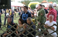 FireFighter-Cup 2012 - 03.08.2012_20