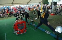 FireFighter-Cup 2012 - 03.08.2012_22