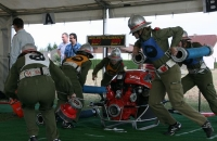 FireFighter-Cup 2012 - 03.08.2012_23