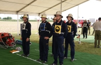 FireFighter-Cup 2012 - 03.08.2012_5