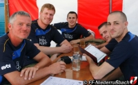 FireFighter-Cup 2013 - 02.08.2013_10