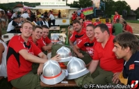 FireFighter-Cup 2013 - 02.08.2013_13