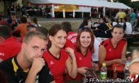 FireFighter-Cup 2013 - 02.08.2013_14