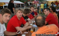 FireFighter-Cup 2013 - 02.08.2013_15