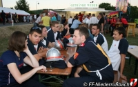 FireFighter-Cup 2013 - 02.08.2013_16