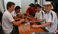 FireFighter-Cup 2013 - 02.08.2013_6