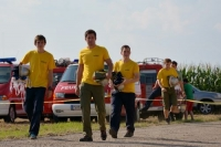 FireFighter-Cup 2014 - 08.08.2014_14