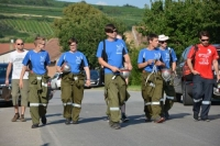 FireFighter-Cup 2014 - 08.08.2014_15