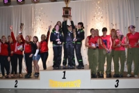 FireFighter-Cup 2014