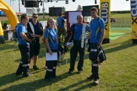 FireFighter-Cup 2014 - 08.08.2014_16
