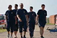 FireFighter-Cup 2014 - 08.08.2014_17