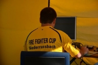 FireFighter-Cup 2014 - 08.08.2014_1