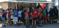 FireFighter-Cup 2014 - 08.08.2014_21