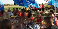 FireFighter-Cup 2014 - 08.08.2014_23
