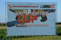 FireFighter-Cup 2014 - 08.08.2014_3