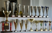 FireFighter-Cup 2014 - 08.08.2014_4