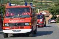 FireFighter-Cup 2015 - 07.08.2015_12