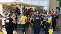 FireFighter-Cup 2015 - 07.08.2015_16