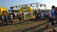 FireFighter-Cup 2015 - 07.08.2015_24