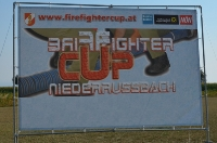 FireFighter-Cup 2015 - 07.08.2015_2