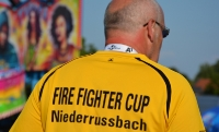 FireFighter-Cup 2015 - 07.08.2015_8