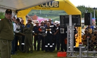FireFighter-Cup 2016 - 05.08.2016_18