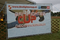 FireFighter-Cup 2016 - 05.08.2016_1