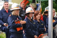 FireFighter-Cup 2016 - 05.08.2016_21