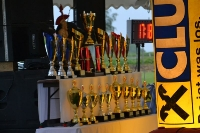 FireFighter-Cup 2016 - 05.08.2016_5
