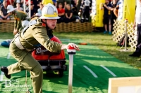 FireFighter-Cup 2017 - 04.08.2017_11