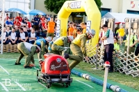FireFighter-Cup 2017 - 04.08.2017_17