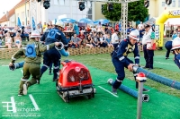 FireFighter-Cup 2017 - 04.08.2017_22