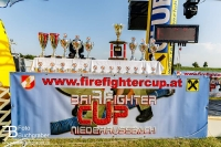 FireFighter-Cup 2017 - 04.08.2017_2