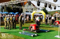 FireFighter-Cup 2017 - 04.08.2017_5