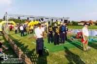 FireFighter-Cup 2017 - 04.08.2017_8